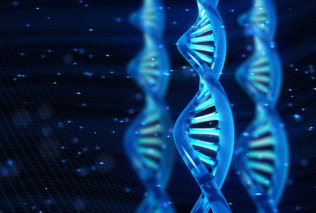 enfermedad de Fabry, medicamento huérfano, terapia génica
