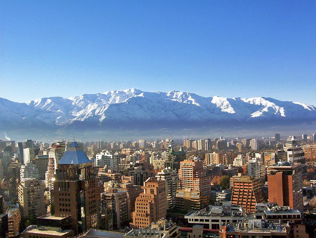 Santiago-Chile_en_invierno