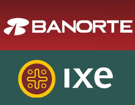 Banorte-Ixe, el banco fuerte de México