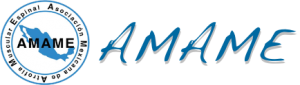Asociación Mexicana de Atrofia Muscular Espinal, con sede en Guadalajara, Jal.