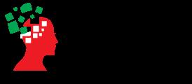Asociación Mexicana de Esclerosis Tuberosa, con sede en Mérida, Yuc.