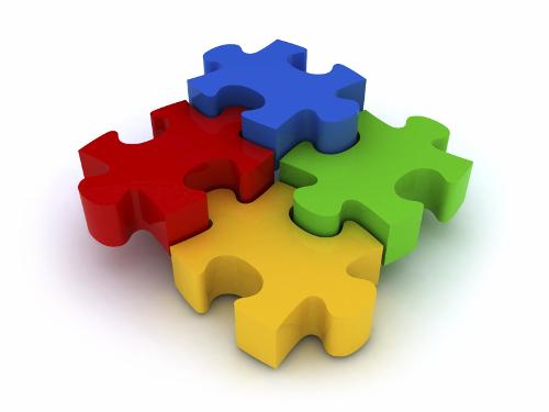 conectemonos_logo_puzzle