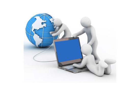 redes de colaboración instituciones públicas de salud