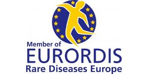 EURORDIS, somos miembros desde 2011