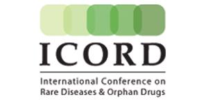ICORD, somos miembros desde 2014 y asistimos a las conferencias desde 2010