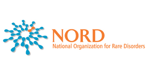 NORD, somos miembros desde 2011