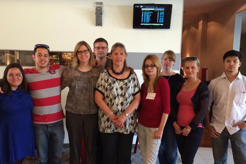 reunion-jovenes-lideres-EGA-Frankfurt-20140525