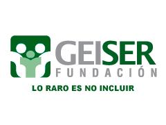 Fundación Geiser, Argentina, Latinoamérica