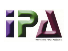 International Pompe Association, IPA