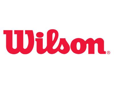 Wilson Sporting Goods Latinamerica