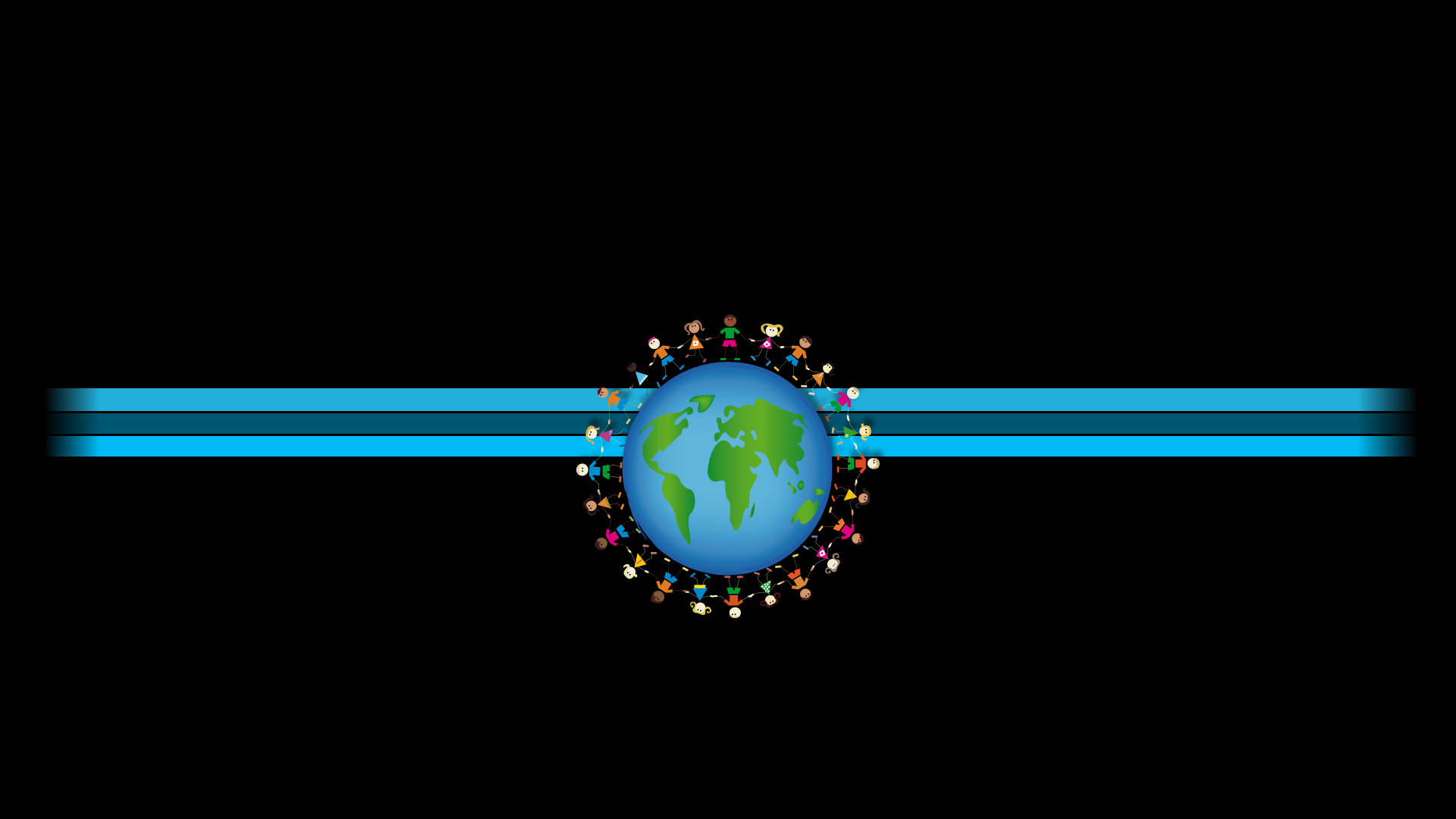 emblema del Proyecto Pide un Deseo México