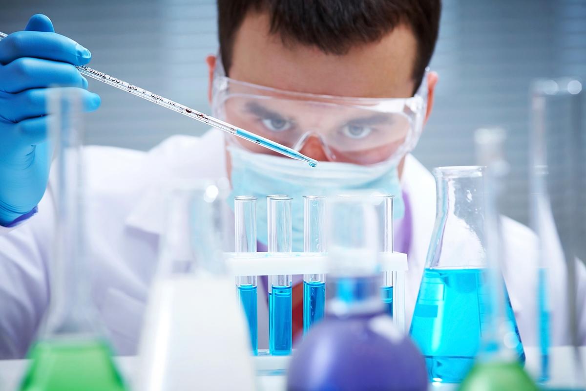 Protalix BioTherapeutics, tratamiento, enfermedad de Fabry