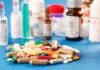 medicamentos, fármacos, tratamientos, eerr