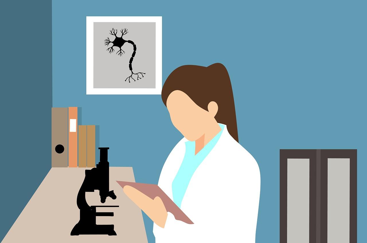 enfermedad de Pompe, musculo esquelético