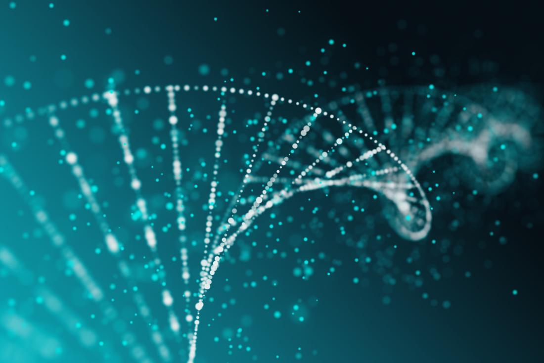 El tratamiento experimental para el síndrome de Sanfilippo tipo B obtiene la designación de vía rápida