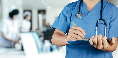 Informe de caso aumenta la conciencia sobre el riesgo de mieloma múltiple en pacientes con enfermedad de Gaucher