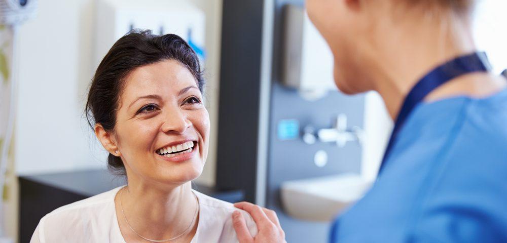 Un estudio sugiere que la enfermedad de Fabry es poco probable que se diagnostique erróneamente para la AR en la práctica clínica