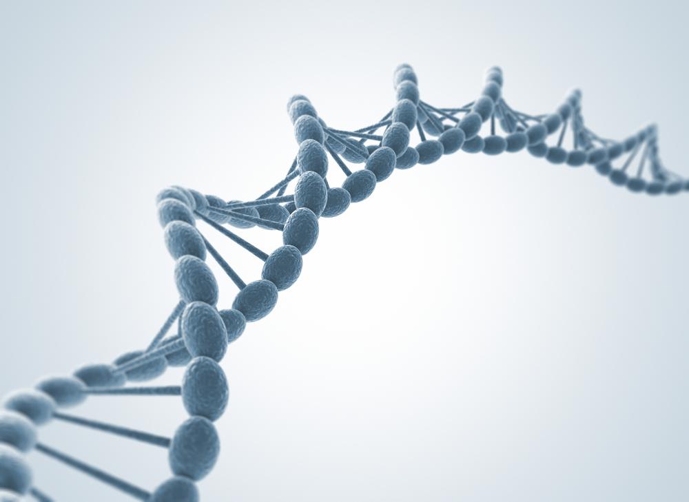 La nueva variante genética podría ayudar a explicar la variabilidad de la aparición de síntomas, según un estudio