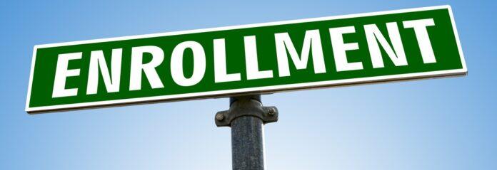 Pacientes reclutados en Europa para candidatos a terapia génica FLT190