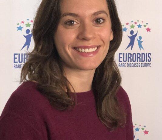 Sandra Courbier barómetro