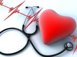 enfermedad de fabry, enfermedad cardíaca