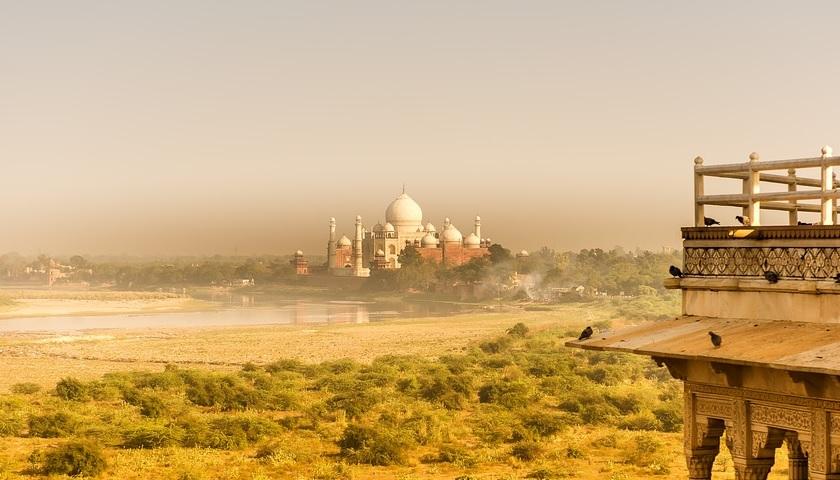 India, pacientes, eerr