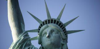 estatua libertad, EEUU, inmigrantes, eerr