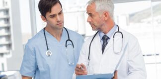 Gaucher, niveles celulares en médula ósea