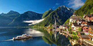 Austria, mucopolisacaridosis
