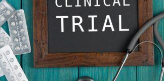 avrobio, terapia génica, ensayo clínico, enfermedad de Gaucher
