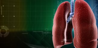 enfermedad de Gaucher, monitoreo pulmonar