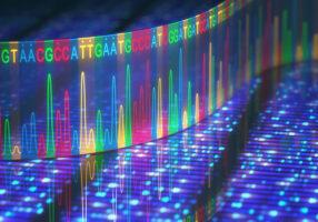 genes, enfermedad de Gaucher, Thermo Fisher Scientific