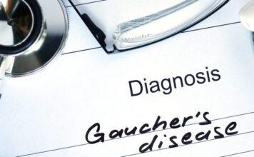 medicamento huérfano, Prevail Therapeutics, Gaucher