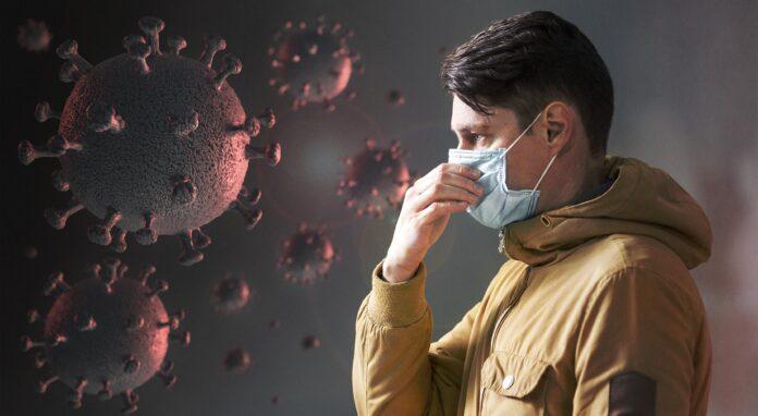 coronavirus-cubrebocas-covid19-pandemia-prevencion