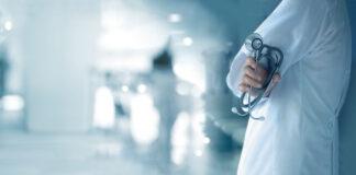 medico-profesionales-salud
