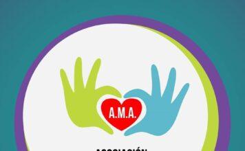 Asociación Mucopolisacaridosis Argentina (AMA)