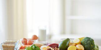 dieta para la enfermedad de Fabry