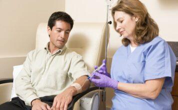 infusión en casa, enfermera, home infusion, terapias de remplazo enzimático, tre, enfermos lisosomales