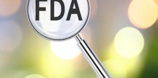 FDA, medicamento huérfano, FLT190, enfermedad de Fabry