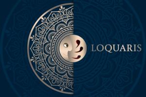 Loquaris, espacio para dialogar. Poddcast de FEMEXER