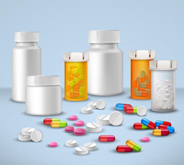 tratamiento Sanfilippo recibe rara designación de enfermedad pediátrica