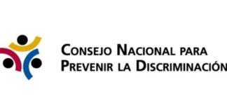 CONAPRED, Consejo Nacional para Prevenir la Discriminación