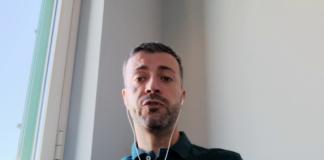 fabio-dipietro-consejero-ipa-pompe-italia