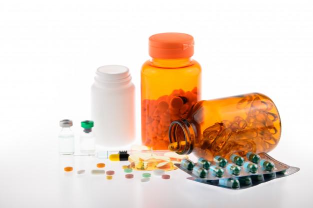 trtamiento, medicamento, enfermedad de Nieman Pick tipo C