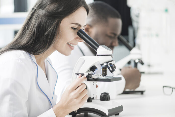 Pocos expertos y mucha desinformación sobre SARS2-COVID-19