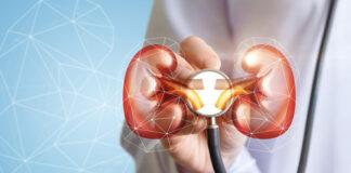 trasplante de riñon, enfermedad de Fabry