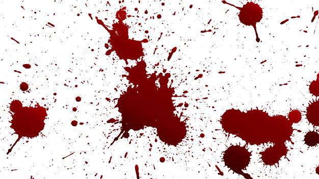 Lyso-Gb1-sangre-seca_Gaucher