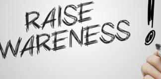 conciencia, diagnóstico, enfermedad de Fabry