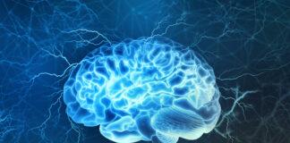 enfermedad de Gaucher tipo 3, Parkinson