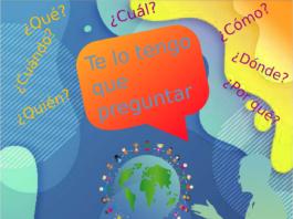 Te Lo Tengo Que Preguntar, edición Comunidad Gaucher. Día Internacional Gaucher 2020